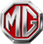 Used MG for sale in Leicester