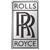 Used ROLLS-ROYCE for sale in Leicester